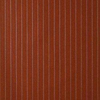 He1030 Decorative Finishes Wide Wale Corduroy Wallpaper By York