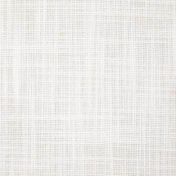 HEN026-WH01 Henning Cloud by Pindler