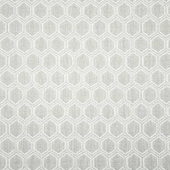 HIV001-GY01 Hive Platinum by Pindler