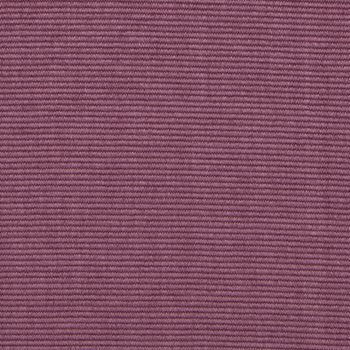 HU16238-43 Dwell Lavender by Highland Court