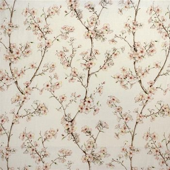 IN BLOOM.17 In Bloom Blush by Kravet Couture
