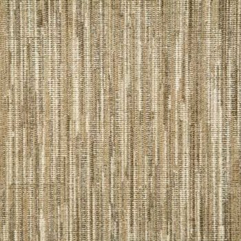INF004-BG01 Infuse Birch by Pindler