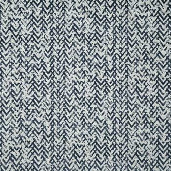 ISA011-BL01 Isabel Denim by Pindler
