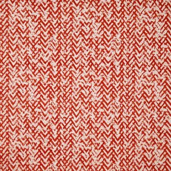 ISA011-RD01 Isabel Cayenne by Pindler
