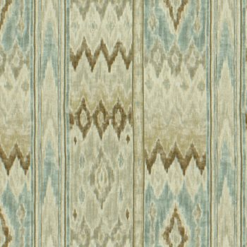 JAVA IKAT.1511 Java Ikat Mineral by Kravet Couture