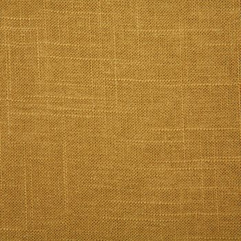 JEF001-BG01 Jefferson Gold by Pindler