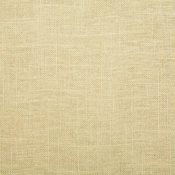 JEF001-BG11 Jefferson Natural by Pindler