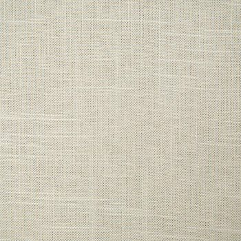 JEF001-GY16 Jefferson Cement by Pindler