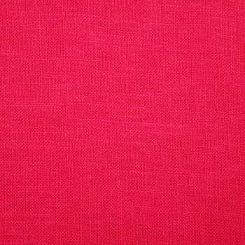 JEF001-PK11 Jefferson Fuchsia by Pindler