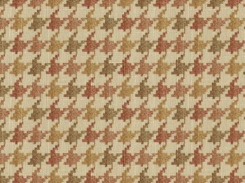JINGLE.1624 Kravet Basics by