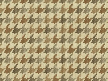 JINGLE.616 Kravet Basics by
