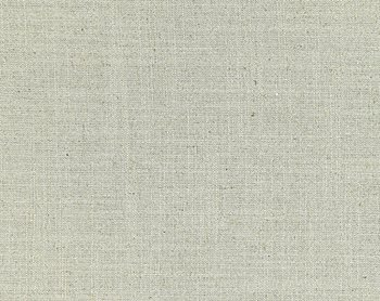 K65106-009 Hampton Weave Mineral by Scalamandre