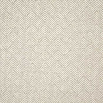 KEY007-BG01 Keywest Linen by Pindler