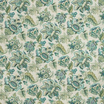 KIHEI.513 Kravet Basics by