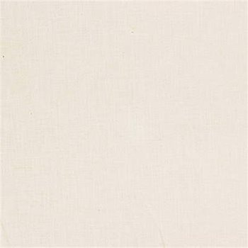 LA1000.1116 Washed Linen Eggshell by Laura Ashley