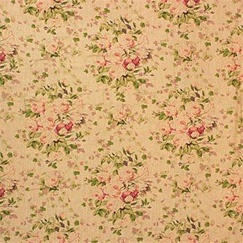 La1275 27 Florabunda Tearose By Laura Ashley