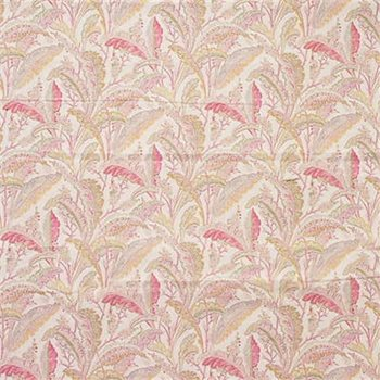 LA1295.119 Nevis Vintage by Laura Ashley