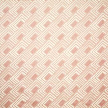 LAB008-BL06 Labyrinth Rosewater by Pindler
