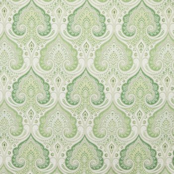 LATICIA.13 Laticia Leaf by Kravet Design
