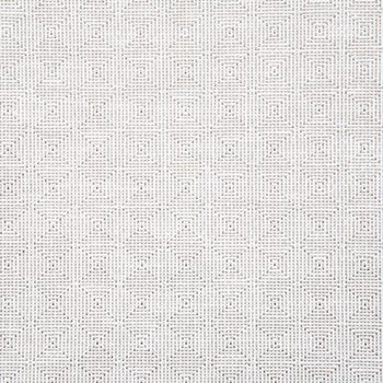 LAW011-BG01 Lawford Birch by Pindler