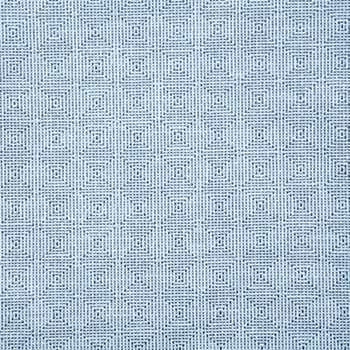 LAW011-BL05 Lawford Ocean by Pindler