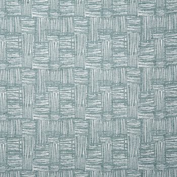 LAY007-BL01 Layton Seaglass by Pindler