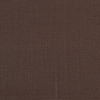 LCF67829F Pebbled Linen Chocolate by Ralph Lauren