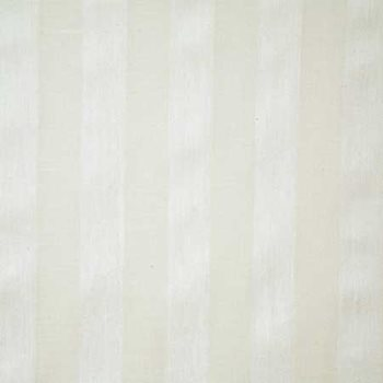 LEA013-WH01 Leandra Ivory by Pindler