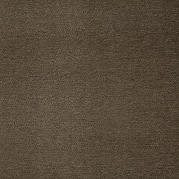 LEG005-BR66 Legacy Taupe by Pindler
