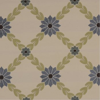 LEWIS 65 J5082 by JF Fabrics