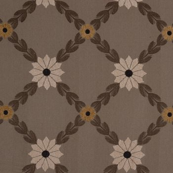LEWIS 96 J5084 by JF Fabrics