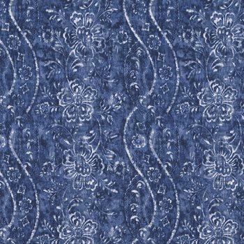 lfy50370f resort batik indigo by ralph lauren - Ralph Lauren Indigo