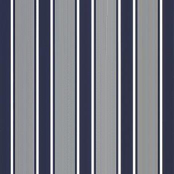 LFY66671F Super Yacht Stripe Navy by Ralph Lauren