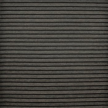 LFY67245F Riverbed Stripe Kohl by Ralph Lauren