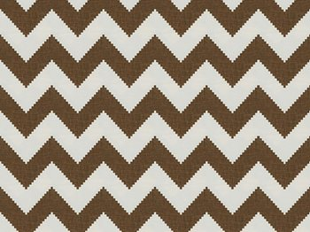 LIMITLESS.6 Limitless Cocoa by Kravet Basics