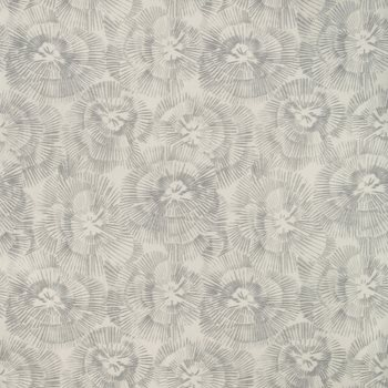 LINEWORK.11 Linework Platinum by Kravet Couture