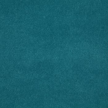 LOR030-BL21 Lorenzo Turquoise by Pindler