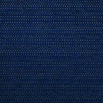 LUC043-BL09 Lucca Atlantic by Pindler