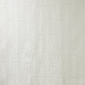 LUX009-WH01 Luxe Cloud by Pindler