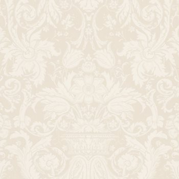 LWP50952W Chelsea Damask Dove by Ralph Lauren