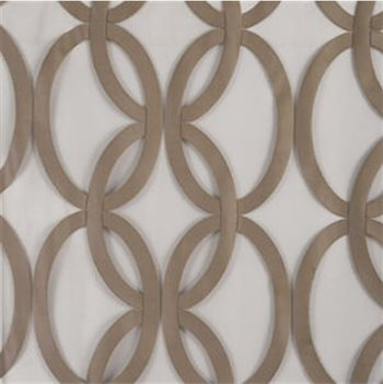 LZ-30042.06 Apolo by Kravet Design