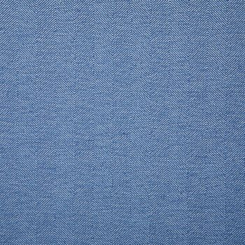 MAI022-BL05 Mainstream Blueberry by Pindler