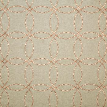 MAY036-OR01 Maypole Copper by Pindler