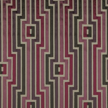 MEANDER 55 J6881 by JF Fabrics