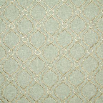 MIL052-BL01 Milly Seaglass by Pindler