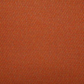MIL056-OR01 Mill Cloth Rust by Pindler
