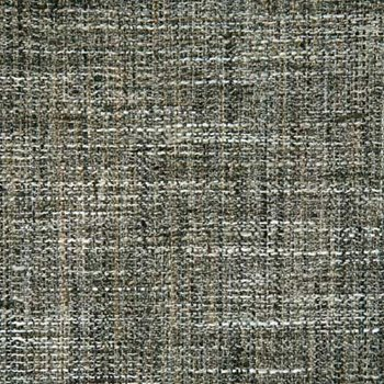 MIL060-GY09 Milton Slate by Pindler