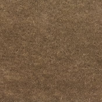 MOHAIR 37 J6221 by JF Fabrics