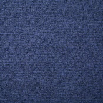MUR013-BL05 Murray Indigo by Pindler