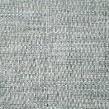 NEP006-GY15 Nepal Grey by Pindler